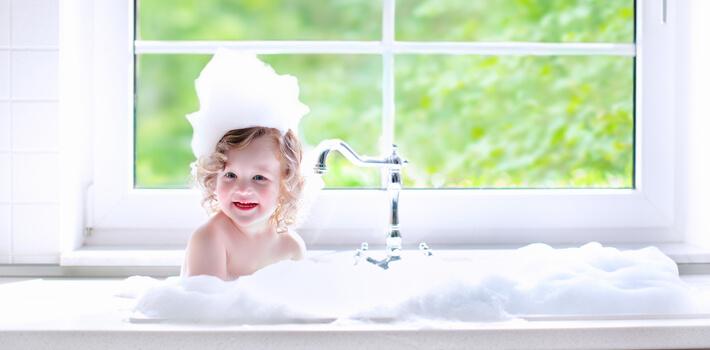 Piante Adatte A Camera Da Letto : Consigli il raffreddore da fieno nei bambini allergo